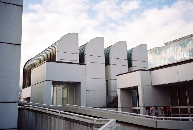 R1-16Abauhaus